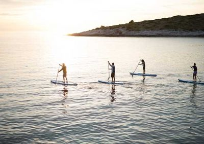 safari-stand-up-paddle-tour-losinj