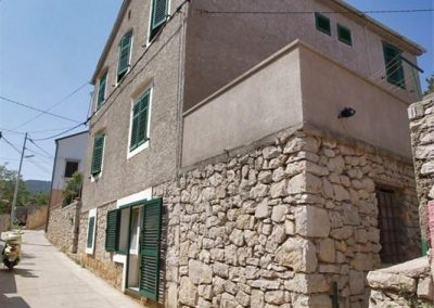 ivana-apartment-losinj