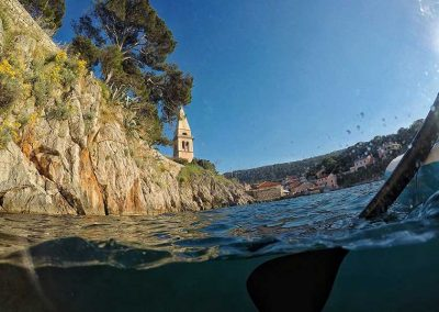 cliff-stand-up-losinj