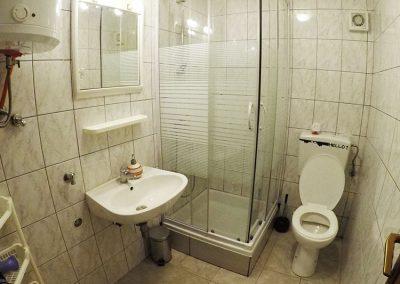 rovenska-apartment-ivana5