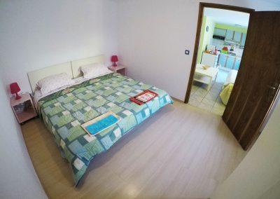 rovenska-apartment-ivana6