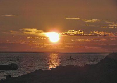 sunset-losinj-tour
